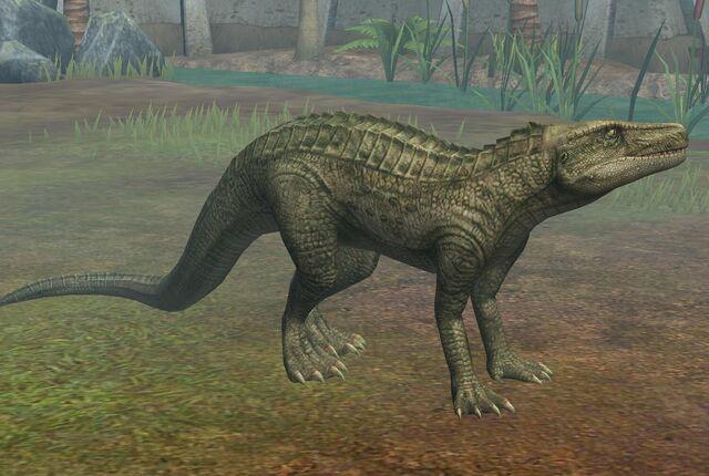 File:Postosuchus (12).jpg