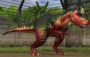 GiganotosaurJW