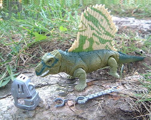 File:DimetrodonHybridsTOY.jpg
