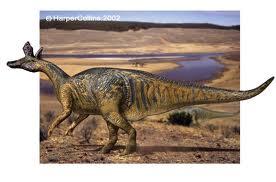 Datei:Lambeosaurus.jpg