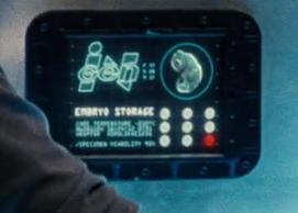 File:Ingen embryo storage.png