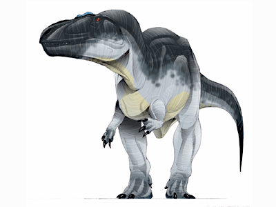 Файл:JPI-Carcharodontosaurus.jpg