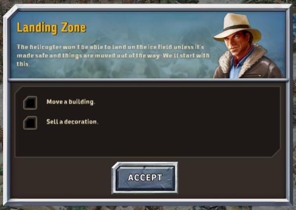 File:Landing Zone2.png