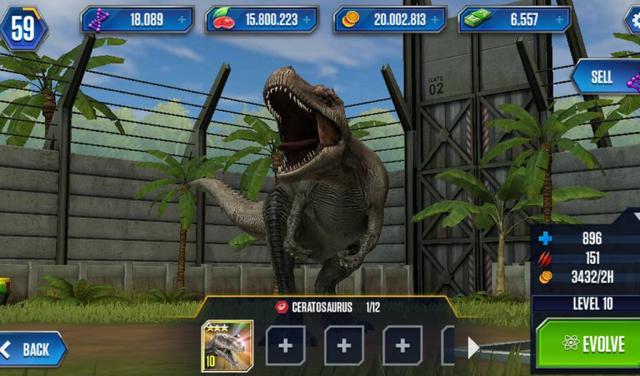 File:CeratosaurusJWTG.png