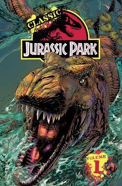 Jurassicparkclassic01-cvr