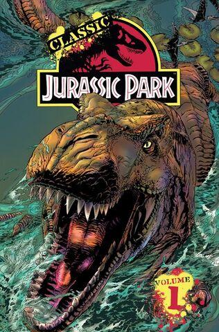 File:Jurassicparkclassic01-cvr.jpg