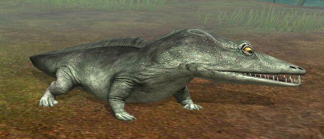 File:Mastodonsaurus (7).jpg
