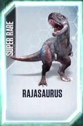 Rajasaurus-1