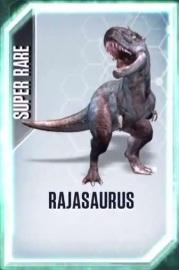 Rajasaurus-1.jpg