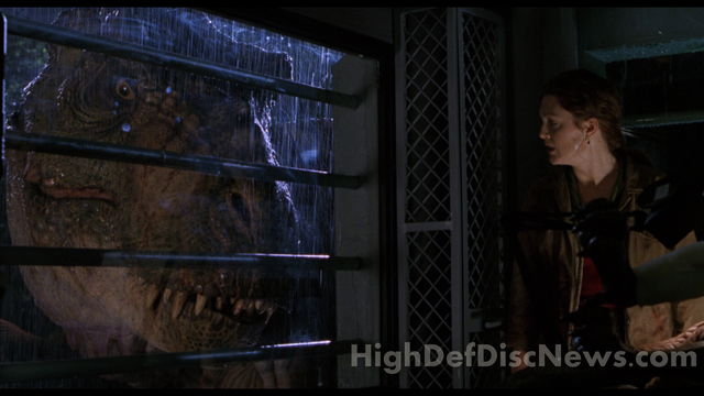 File:The lost world jurassic park 22.png