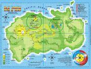 Isla Sorna Trespasser