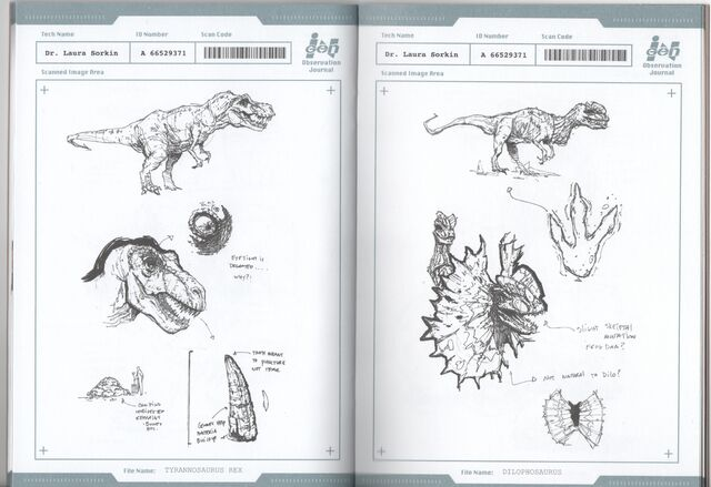 File:InGen Field Guide 26.jpg