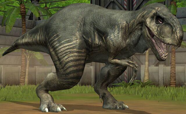 File:Giganotosaurus lvl. 20.jpeg