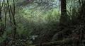 Thumbnail for version as of 04:47, September 18, 2012