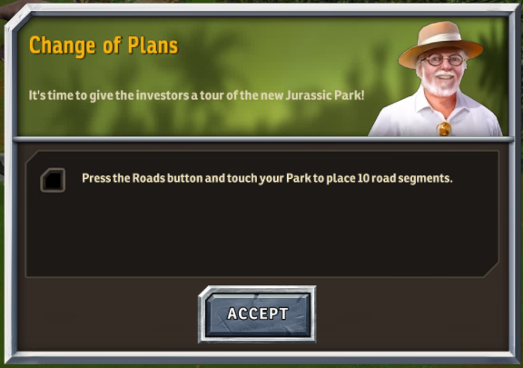 File:Change of Plans1.png