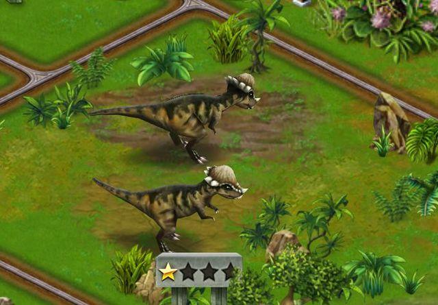 File:Pachycephalosaurus 1Star.jpg