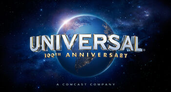 Universal-pictures-100th-anniversary-logo1