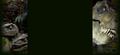 Миниатюра для версии от 14:53, мая 3, 2013