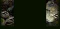 Миниатюра для версии от 14:57, мая 3, 2013