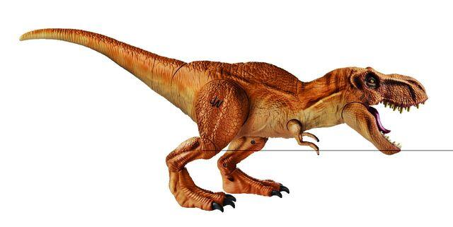 File:Jurassic-world-stomp-strike-tyrannosaurus-rex-2.jpg