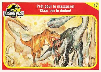 Archivo:BrachiosaurCollectorCard.jpg