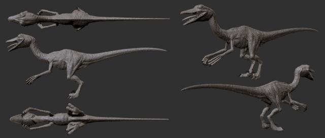 File:JPTG Troodon (40).png