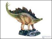Kaiyodo stegosaurus