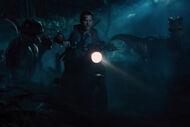 Velociraptor Pack Jurassic World