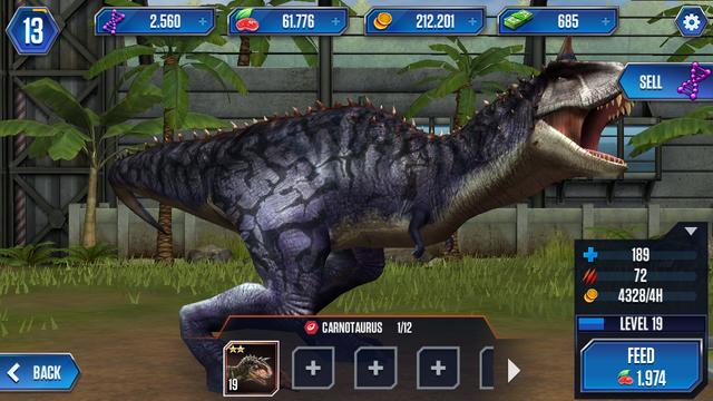 File:JWTG Carnotaurus level 19.png