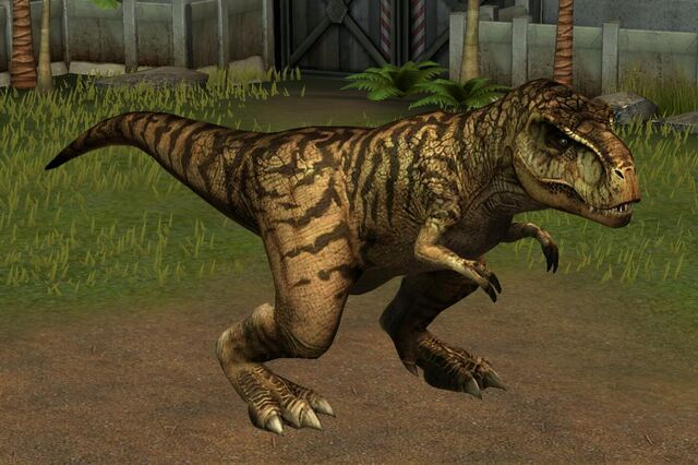 File:Jurassic World The Game (55).jpg
