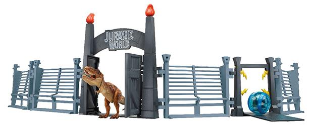 File:EW-Toy-Gate1.jpg