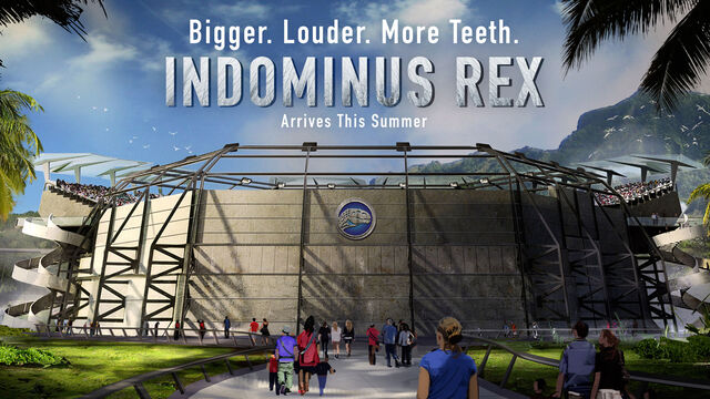 File:Indominus-rex-interstitial.jpg