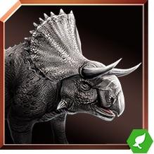File:Nasutoceratops icon JW.jpg