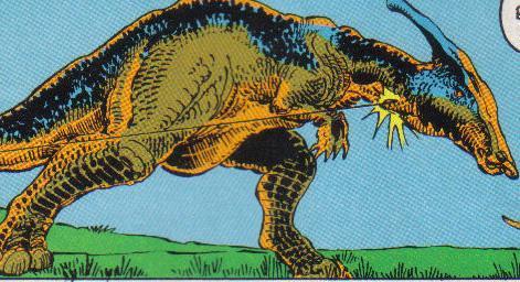 File:ParasaurolophusToppsComics.jpg