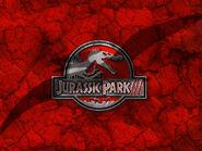 JP3-DesktopBackgrounds1