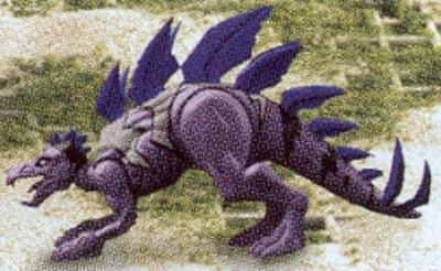File:Stegospinus2654.jpg