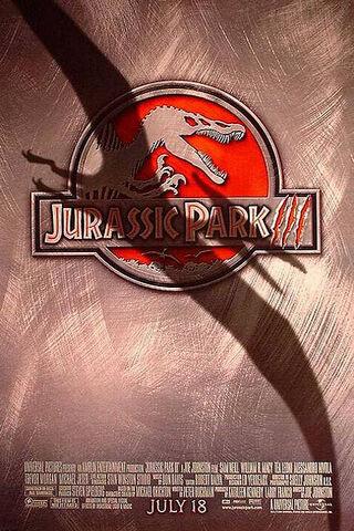 File:JP3-MoviePoster.jpg