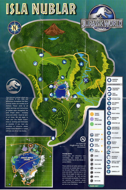 File:Jurassic World Map Full.jpg