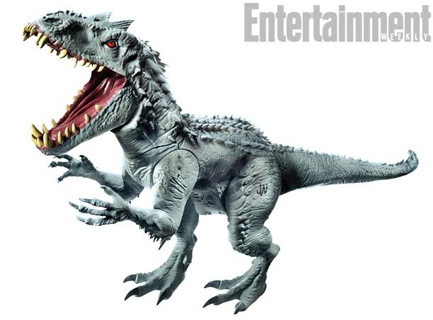File:Jurassic-world-toy-fair-01.jpg