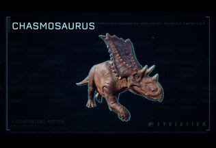 Chasmosaurus.jpg
