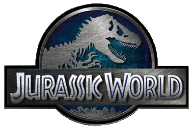 File:Jurassicpark4movielogo2.png