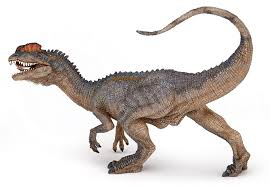 File:Papo dilophosaurus.png