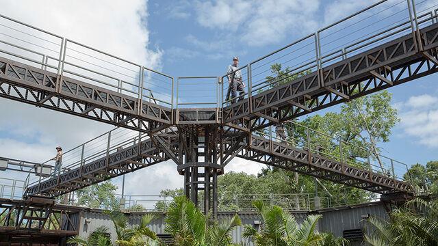 File:Raptor-paddock-catwalks.jpg