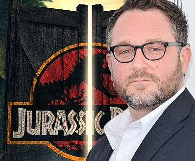 File:Colin Trevorrow.jpg