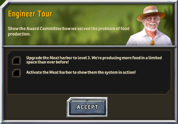 File:Engineer Tour.png