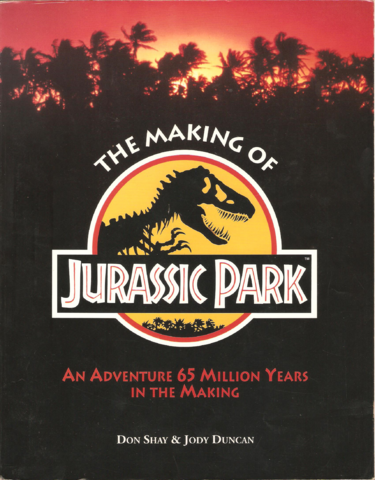File:MakingofJPBook1993 front.png