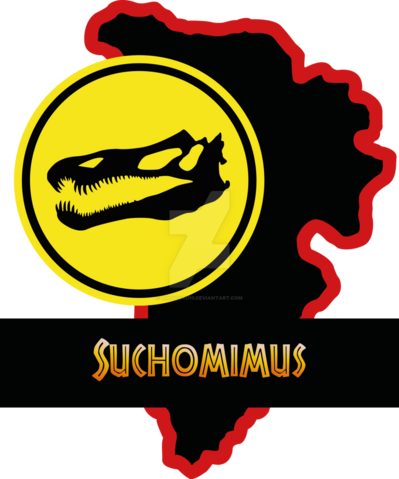 File:26 suchomimus paddock jp by luigicuau10-d8x9s2o.png