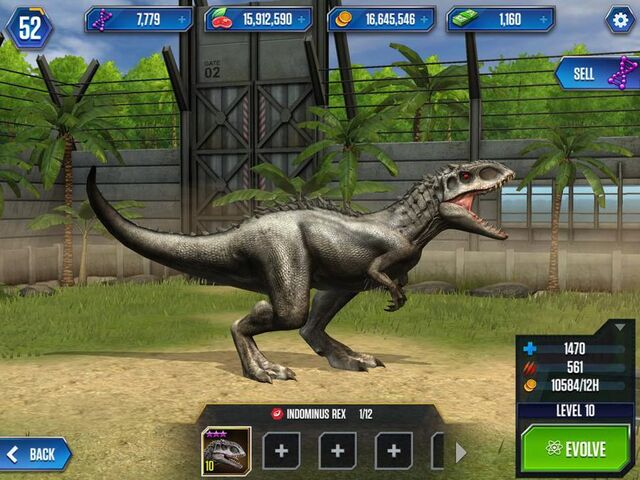 Файл:Indominus rex by xxgrawlix-d95ia8s.jpg
