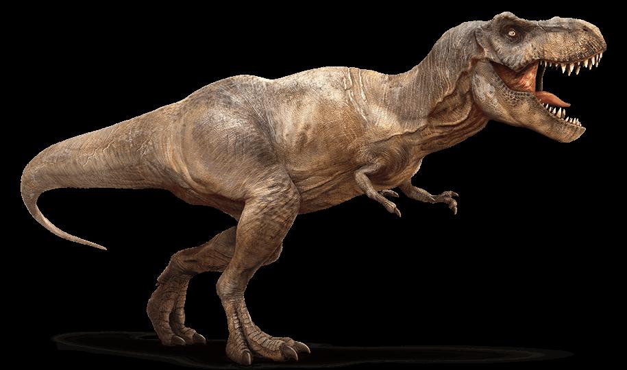 Image - T-Rex 2.png | Jurassic Park wiki | FANDOM powered by Wikia