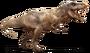 T-Rex 2.png